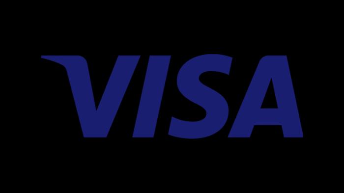 Visa-logo-02
