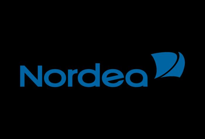 Nordea-logo-01