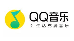 QQ音乐LOGO