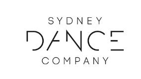 澳洲现代舞团的历史LOGO