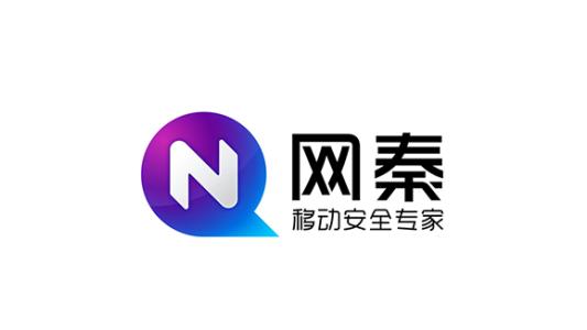 """网秦更名""""凌动智行""""的历史LOGO"""