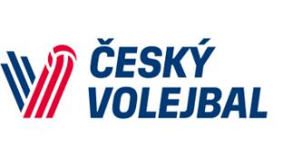 捷克排球协会LOGO