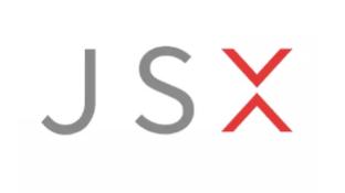 航空公司JetSuiteXLOGO