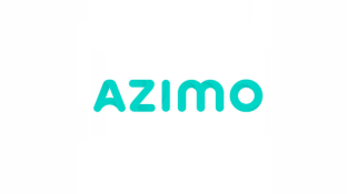 AzimoLOGO