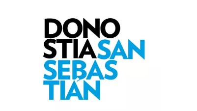 西班牙城市圣塞瓦斯蒂安旅游的历史LOGO