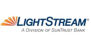 LightStreamLOGO